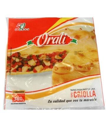 pascualina-criolla-orali