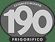 190 logo