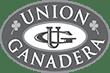union_ganadera_110